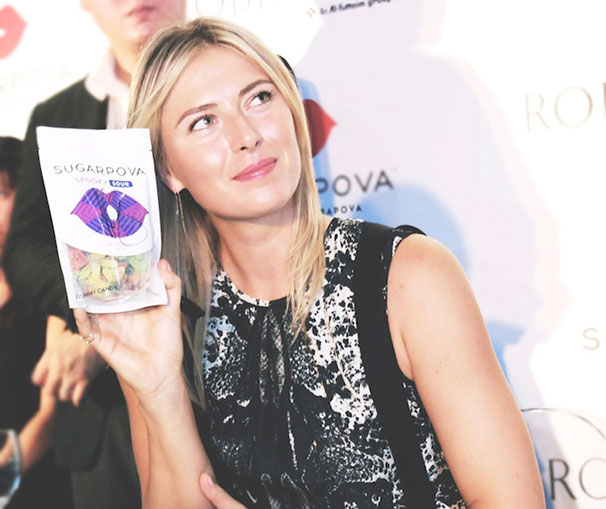 Maria_Sharapova_international_tennis_sensation_Launch_sugarpova_Robinsons_The_Heeren_2015_singapore_ashlogue.com