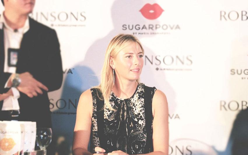 Maria_Sharapova_tennis_superstar_Launch_sugarpova_Robinsons_The_Heeren_2015_singapore_ashlogue.com
