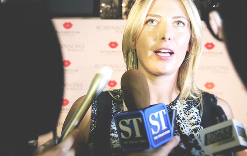 Maria_Sharapova_tennis_superstar_Launch_sugarpova_Robinsons_The_Heeren_The_Straits_Times_interview_media_2015_singapore_ashlogue.com