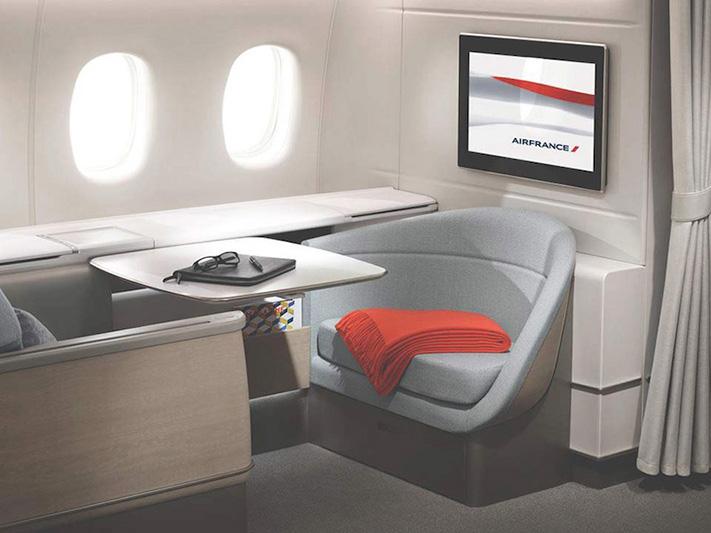 Air_France_La_Premiere_Suite_2015_singapore_ashlogue.com_