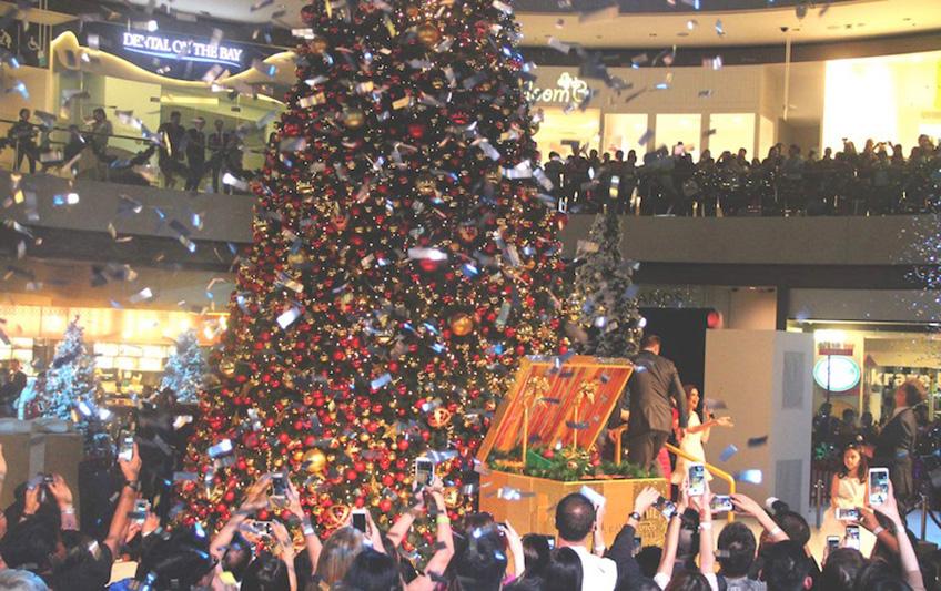 David_Beckham_Marina_Bay_Sands_Christmas_celebrations_2015_singapore_ashlogue.com