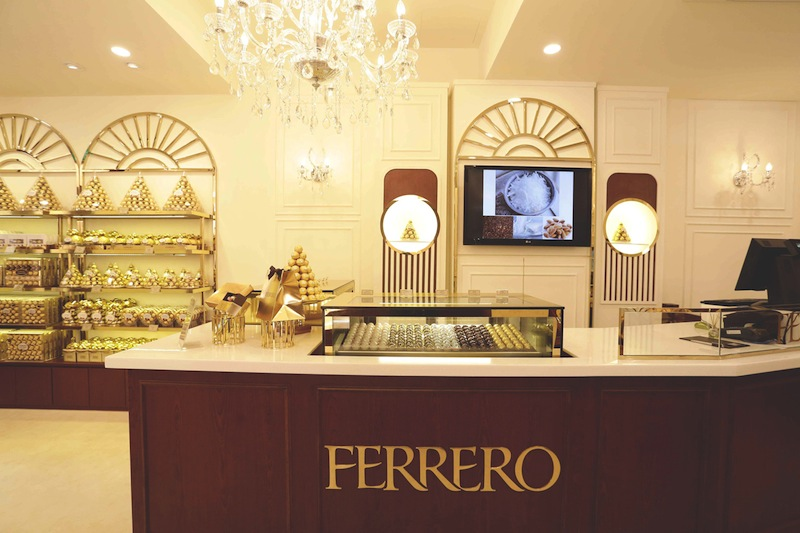 Ferrero_Rocher_Boutique_Chocolate_Joanne_Peh_Wisma_Atria_Launch_2015_singapore_ashlogue.com_