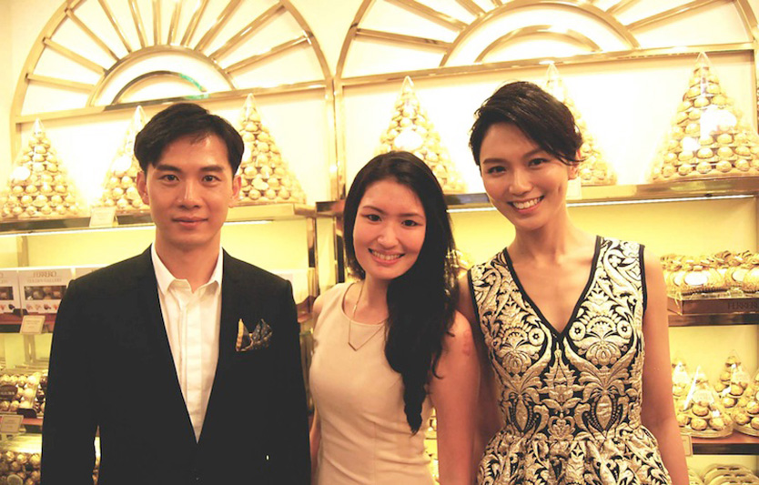 Ferrero_Rocher_Boutique_Joanne_Peh_Wisma_Atria_Launch_2015_singapore_ashleeyleong_ashlogue.com_