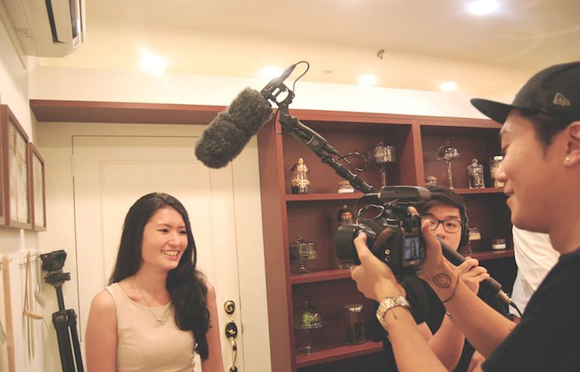 Ferrero_Rocher_Boutique_Joanne_Peh_Wisma_Atria_Launch_interview_soundbite_2015_singapore_ashleeyleong_ashlogue.com_
