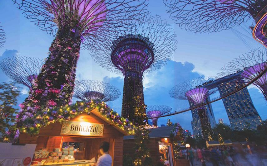 Gardens_By_The_Bay_European_Festive_Market_Christmas_Wonderland_2015_singapore_ashlogue.com_