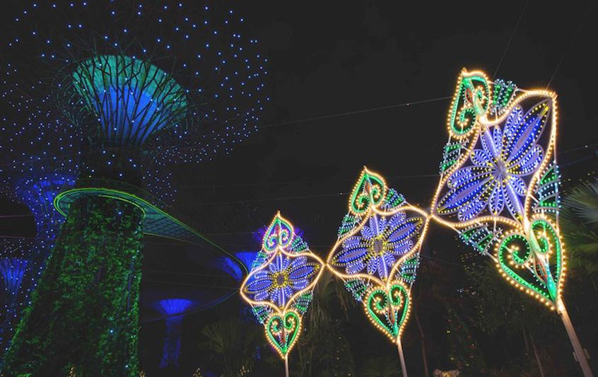 Gardens_By_The_Bay_Italian_Luminarie_Light_Sculptures_Christmas_Wonderland_2015_singapore_ashlogue.com_