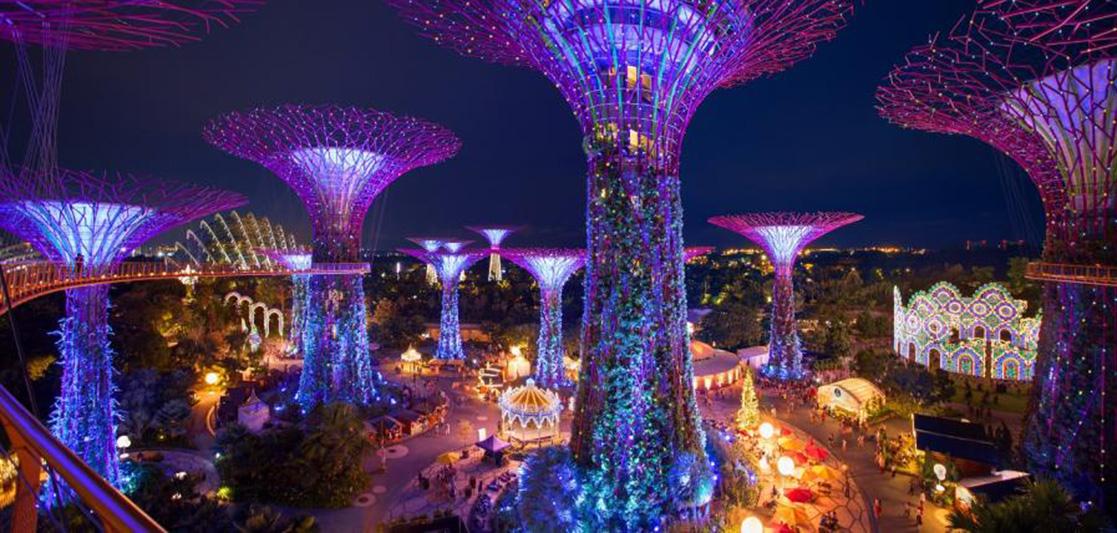Gardens_By_The_Bay_Luminarie_Christmas_Wonderland_2015_singapore_ocbc_skyway_ashlogue.com_