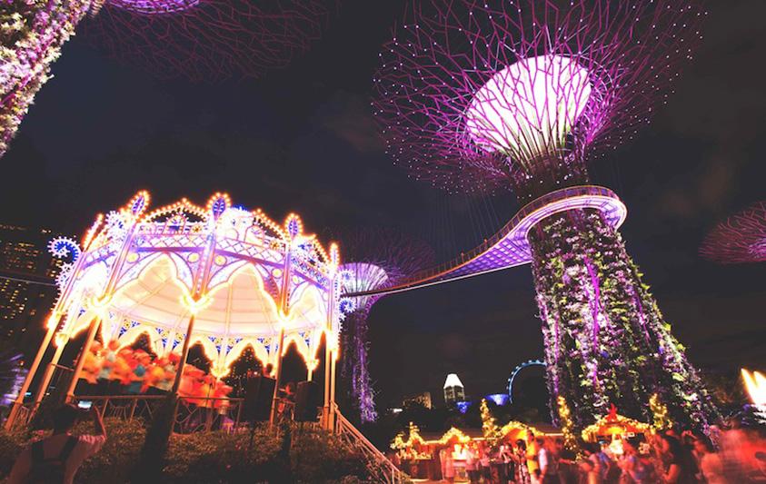 Gardens_By_The_Bay_Luminarie_Light_Sculptures_Christmas_Wonderland_2015_singapore_ashlogue.com_