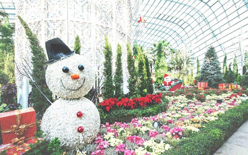 Gardens_By_The_Bay_Yuletide_Santa_Flower_Dome_Christmas_Wonderland_2015_singapore_ashlogue.com_