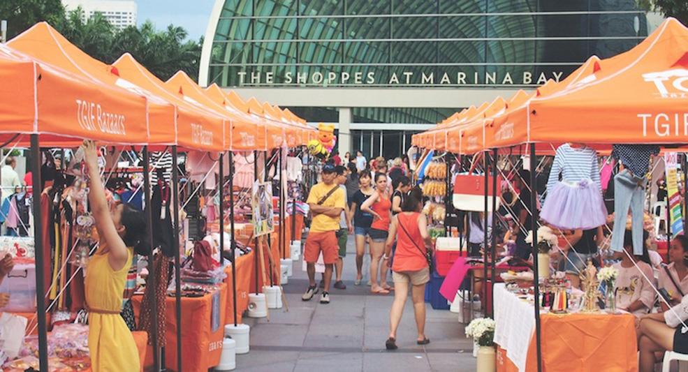 Marina_Bay_Sands_Shoppes_new_year_countdown_festival_SG50_2015_singapore_ashlogue.com_