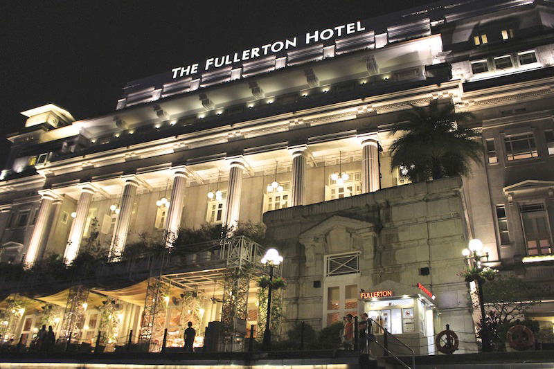 Marina_Bay_new_year_countdown_SG50_The_Fullerton_Hotel_2015_singapore_ashlogue.com_