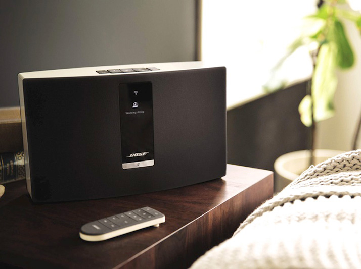 Bose_soundtouch_system_series20_2015_ashlogue