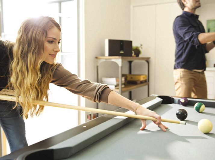 Bose_soundtouch_system_spotify_launch_games_room_2015_ashlogue
