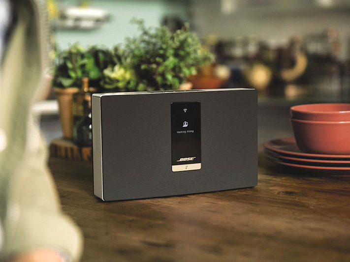 Bose_soundtouch_system_spotify_launch_home-use_2015_ashlogue