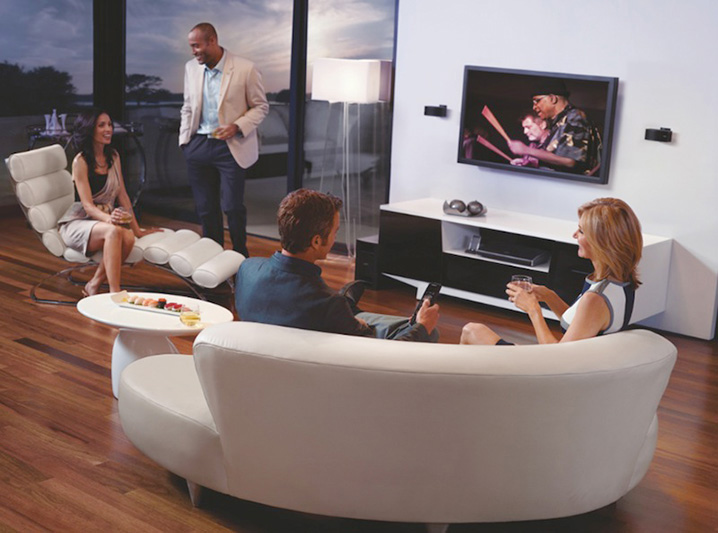 Bose_soundtouch_system_spotify_launch_home_family_2015_ashlogue