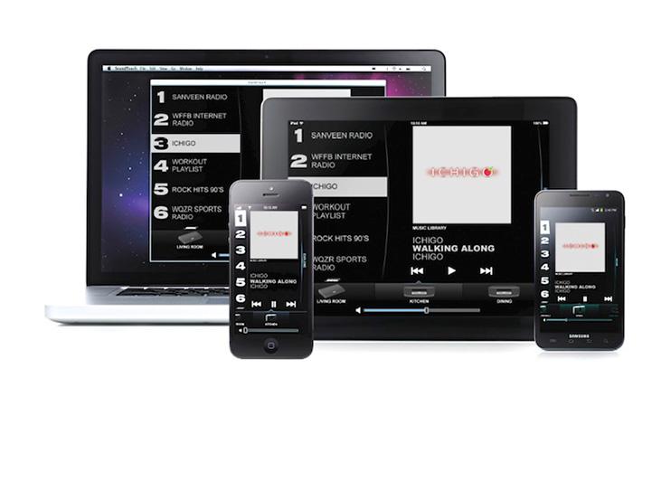 Bose_soundtouch_system_spotify_launch_mobile_friendly_desktop_2015_ashlogue