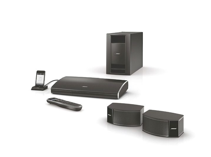 Bose_soundtouch_system_spotify_launch_series20_series30_2015_ashlogue