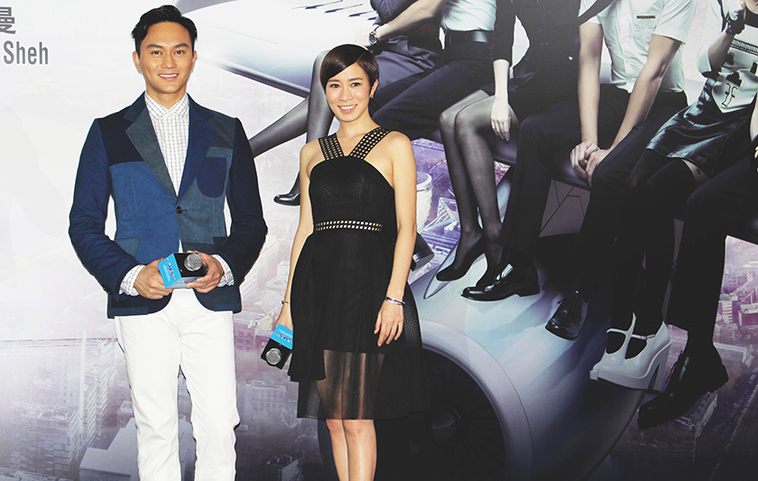 triumph-in-the-skies-gala-julian-cheung-charmaine-sheh-ashlogue-marina-bay-sands-media-intervie-art-science-museum-singapore-ashleey-leong-2015-preview