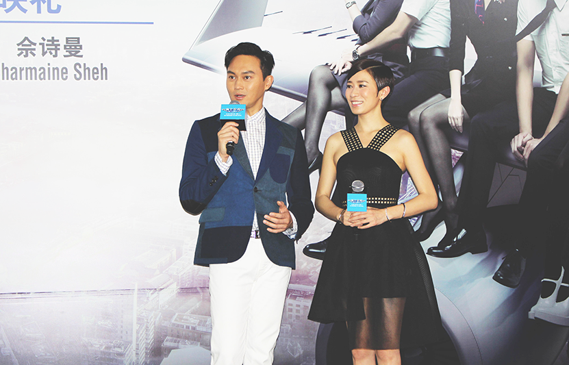 triumph-in-the-skies-gala-julian-cheung-charmaine-sheh-ashlogue-marina-bay-sands-media-intervie-art-science-museum-singapore-ashleey-leong-meet-greet-fans-2015