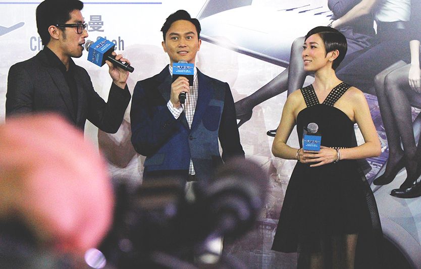 triumph-in-the-skies-gala-julian-cheung-charmaine-sheh-ashlogue-marina-bay-sands-media-intervie-art-science-museum-singapore-ashleey-leong-red-carpet-2015