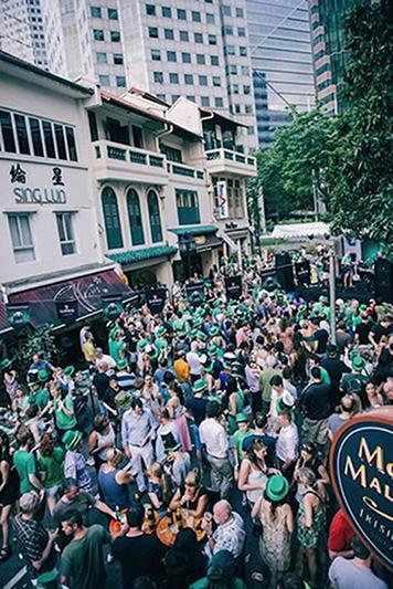 st_patricks_day_street_festival_guinness_ashlogue