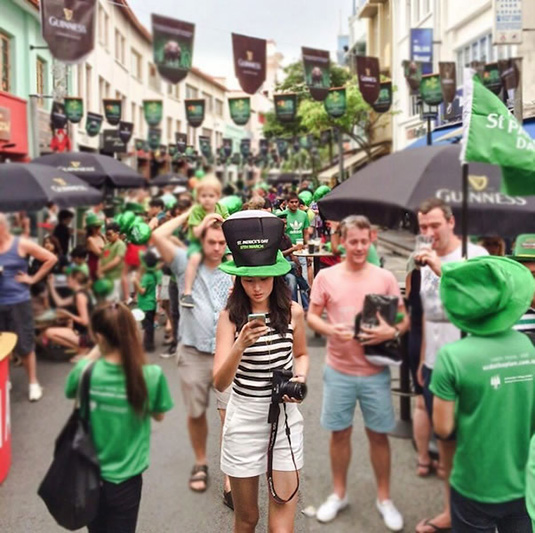 st_patricks_day_street_festival_guinness_ashlogue_ashleeyleong