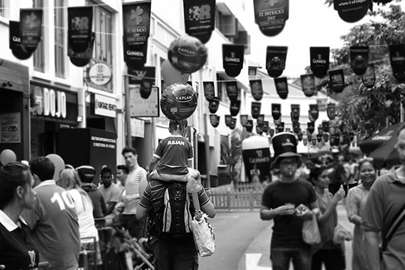 st_patricks_day_street_festival_guinness_kids_ashlogue