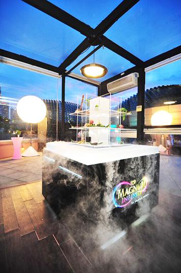 Magnum-Infinity-Singapore-Launch-2015-Esplanade-Terrace-ice-cream-ashlogue-ashleey-leong