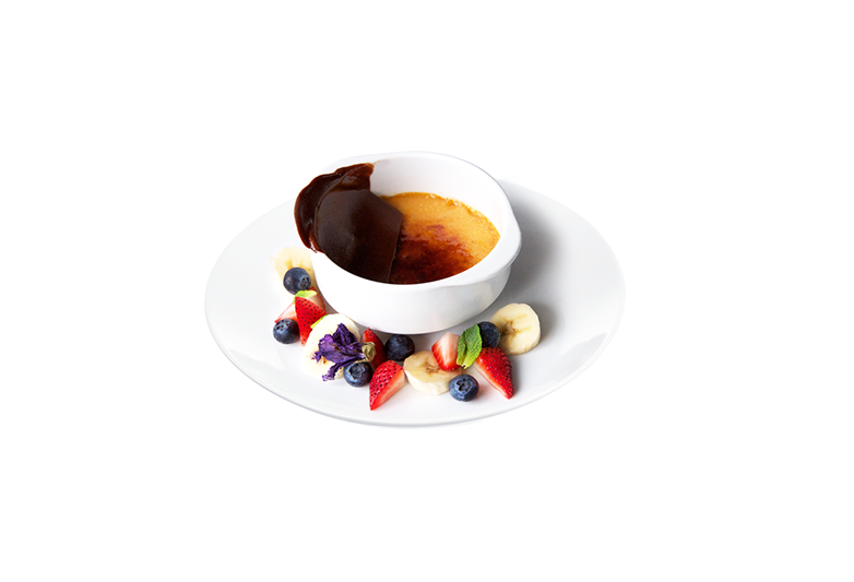 Magnum-Infinity-Singapore-Launch-2015-Esplanade-Terraceg-ogro-restaurant-bar-ice-cream-Classic-sized- Chocolate-Caramel-Chocolate-Mini-ashlogue-ashleey-leong