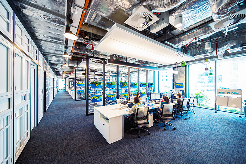 Twitter-APAC-HQ-Singapore-cool-office-colleagues-Yaacob-Ibrahim-Opening-Career-Social-home4good-Jobs-ashleey-leong-ashlogue