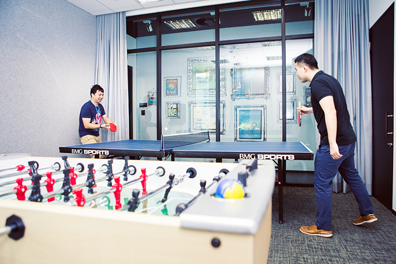 Twitter-APAC-HQ-Singapore-cool-office-game-room-Yaacob-Ibrahim-Opening-Career-Social-home4good-Jobs-ashleey-leong-ashlogue
