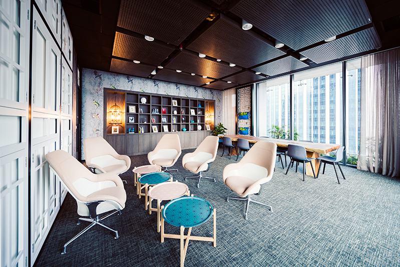 Twitter-APAC-HQ-Singapore-cool-office-library-Yaacob-Ibrahim-Opening-Career-Social-home4good-Jobs-ashleey-leong-ashlogue