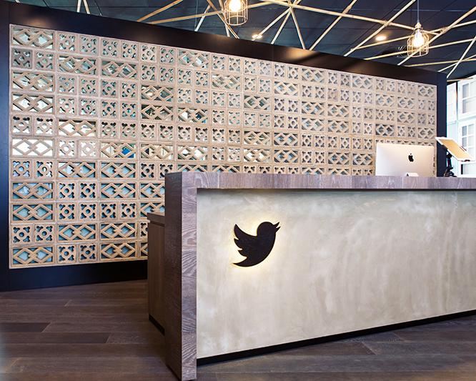 Twitter-APAC-HQ-Singapore-logo-reception-Yaacob-Ibrahim-Opening-Career-Social-home4good-Jobs-ashleey-leong-ashlogue