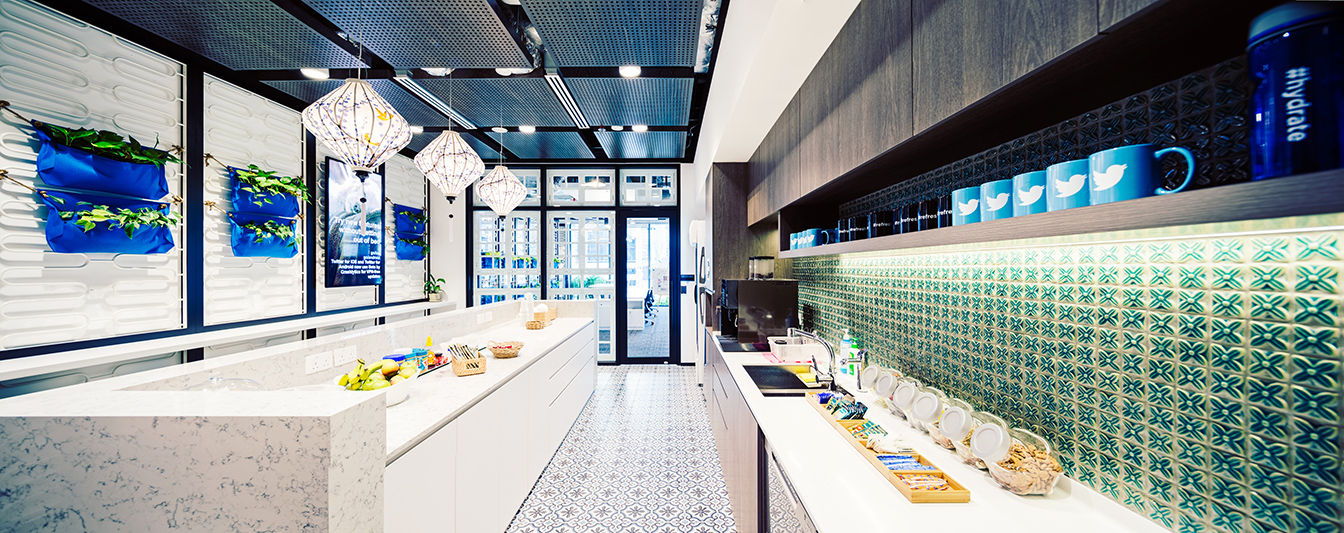 Twitter-APAC-HQ-Singapore-pantry-Yaacob-Ibrahim-Opening-Career-Social-home4good-Jobs-ashleey-leong-ashlogue