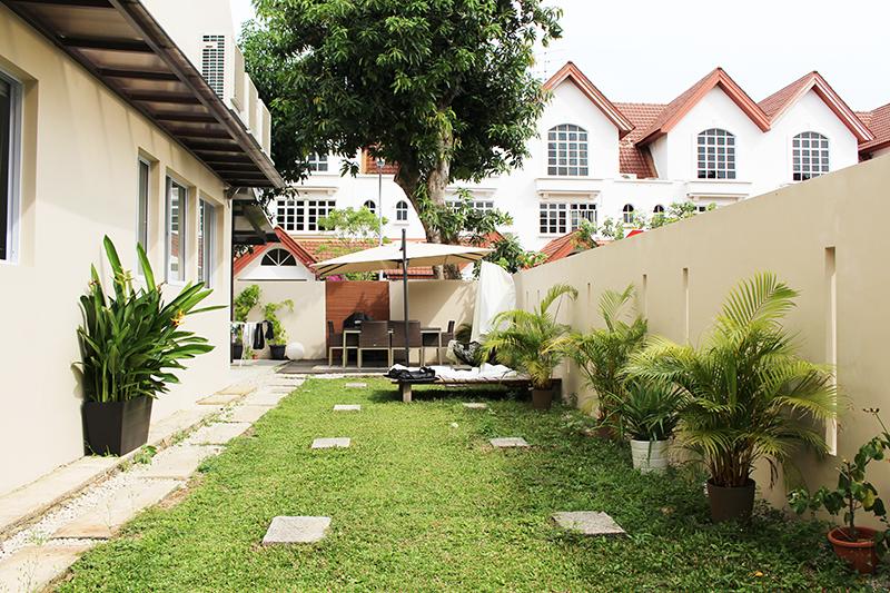 ashlogue_airbnb_ashleey_leong_singapore_birthday_bash_party_paya_lebar_alvinology