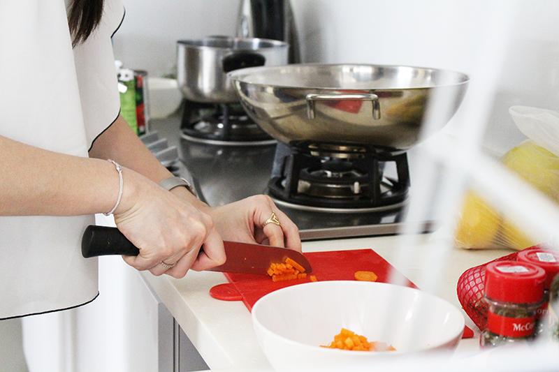 ashlogue_airbnb_ashleey_leong_singapore_birthday_bash_party_paya_lebar_cooking_the_recess_belle_kitchen_alvinology