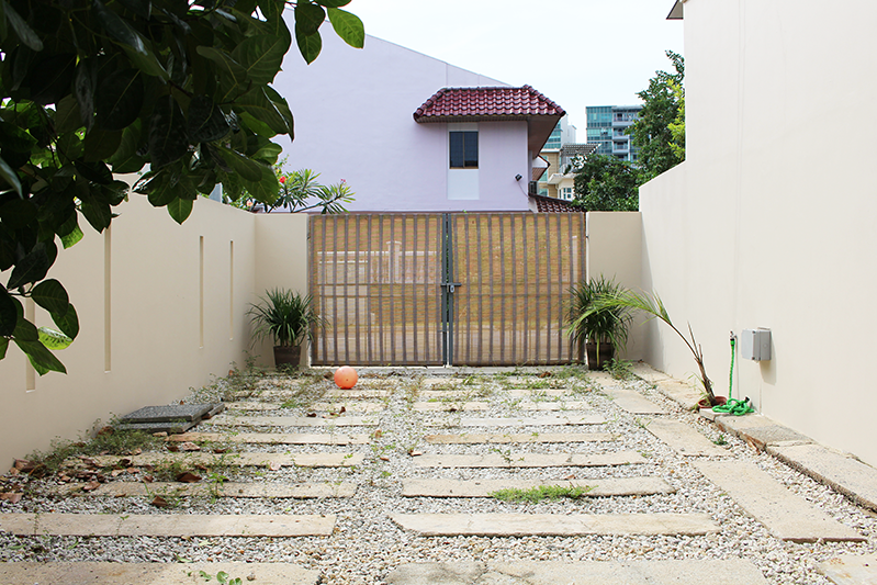 ashlogue_airbnb_ashleey_leong_singapore_birthday_bash_party_paya_lebar_garden_alvinology