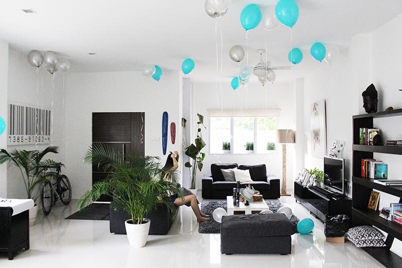 ashlogue_airbnb_ashleey_leong_singapore_birthday_house_bash_party_paya_lebar_living_turquoise_party_wholesale_centre_alvinology
