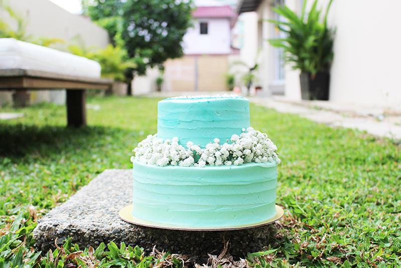 ashlogue_airbnb_ashleey_leong_singapore_birthday_house_bash_party_paya_lebar_turquoise_cake_creme_maison_bakery_alvinology