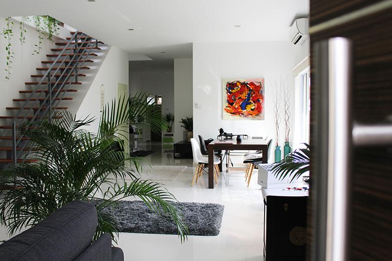 ashlogue_airbnb_ashleey_leong_singapore_house_birthday_bash_party_paya_lebar_dining_alvinology