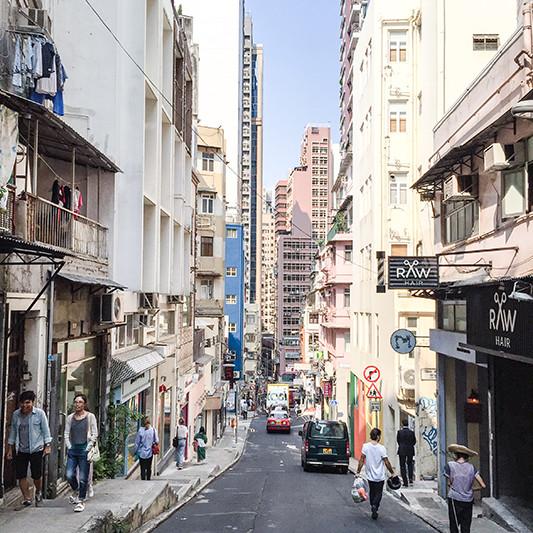 topman_topshop_zalora_launch_party_ashleey_leong_ashlogue_2015_hong_kong_hollywood_street_soho