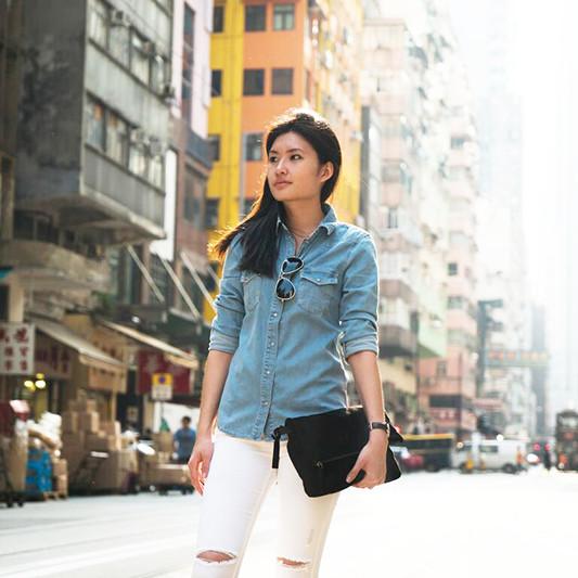 topman_topshop_zalora_launch_party_ashleey_leong_ashlogue_2015_hong_kong_topshopdenim_white_jeans
