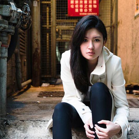 zara_white_trench_coat_ashleey_leong_ashlogue_2015_hong_kong