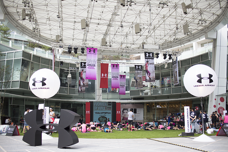 ashlogue_under_armour_singapore_womenofwill_2015_capitol_piazza_yoga_pilates_breast_cancer_campaign_power_in_pink.png