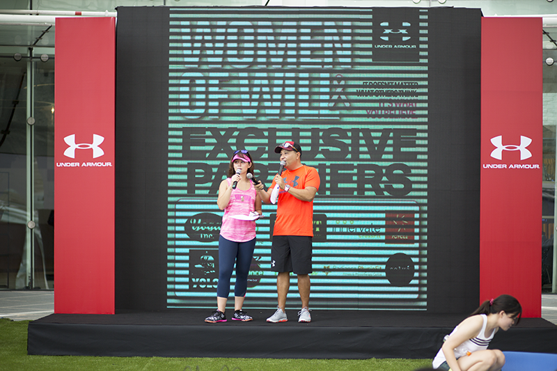 ashlogue_under_armour_singapore_womenofwill_2015_capitol_piazza_yoga_pilates_breast_cancer_campaign_power_in_pink_kelly_latimer_ross_sarpani.png