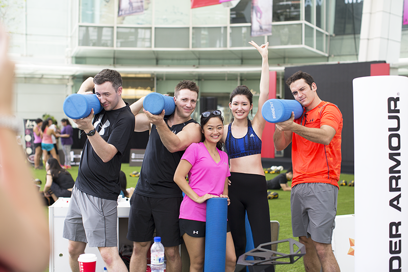 ashlogue_under_armour_singapore_womenofwill_2015_capitol_piazza_yoga_pilates_breast_cancer_campaign_power_in_pink_radian.png