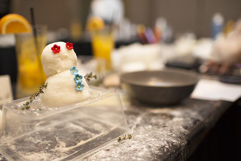 Ashlogue_alvinology_ashleey_leong_singapore_2015_christmas_1-altitude_stellar_raffles_snowmen_chef_jasmine_chew_desserts_mochi_december