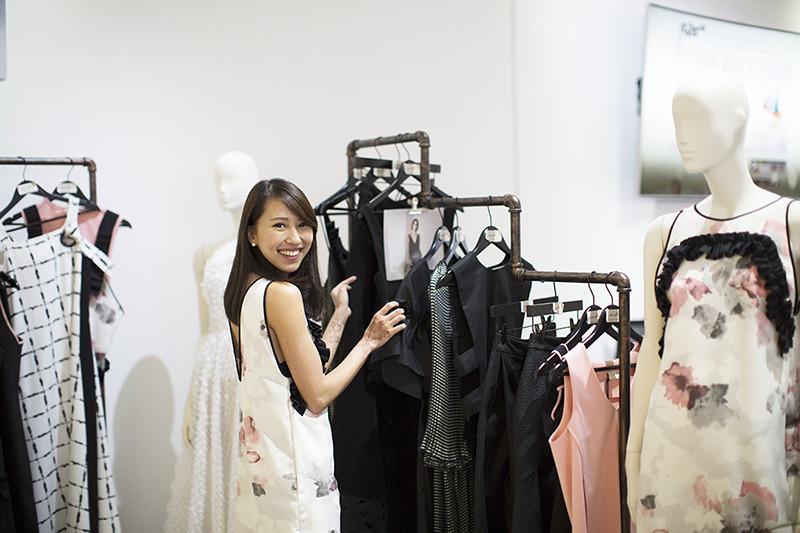 alvinology_ashleey_leong_ashlogue_melissa_koh_runafter_digital_fashion_week_singapore_2015_buro_247_fashion_local_social_media_influencer