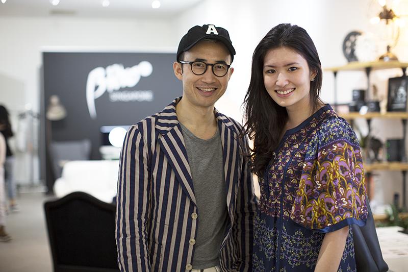 alvinology_ashleey_leong_ashlogue_melissa_koh_runafter_digital_fashion_week_singapore_2015_buro_247_fashion_local_social_media_influencer_norman_tan_editor