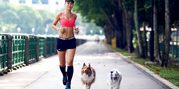 ashlogue_marie-choo-under-armour-ambassador-international-womens-day-singapore-2016-virgin-active-fitness-sports-Maya-Angelou-ashleey-leong-cheryl-tay
